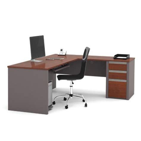 office workstations desks desks workstations sam s club