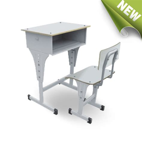 used student desks for sale the best 28 images of used student desks for sale best