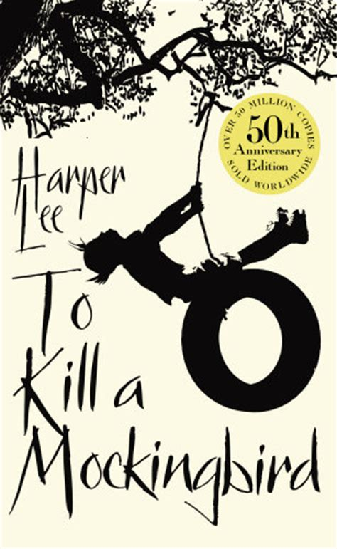 to kill a mockingbird pictures of the book literature s new novel go set a