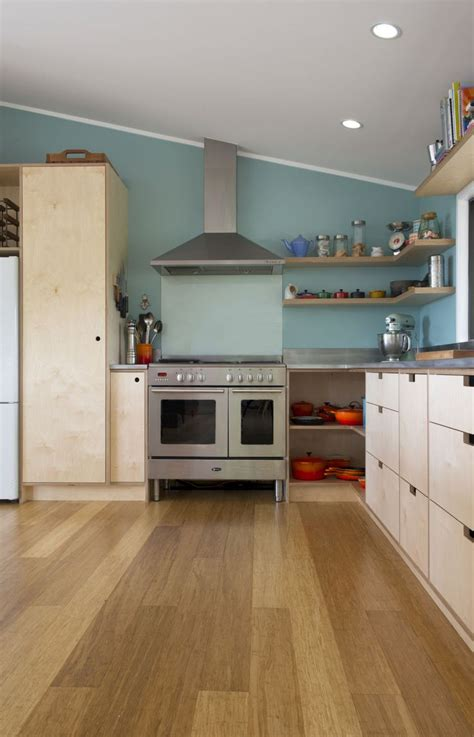best plywood for kitchen cabinets best 25 plywood kitchen ideas on plywood