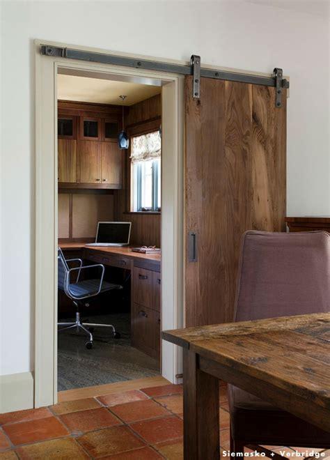 barn door ideas for bathroom modern rustic bathroom rustic sliding barn door ideas barn doors for bathrooms bathroom ideas