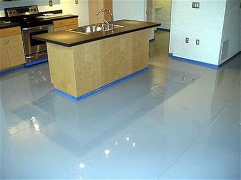 inexpensive kitchen flooring ideas for the home