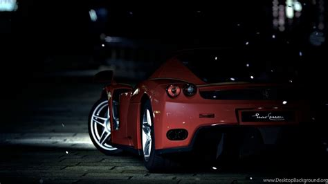 Hd Car Wallpapers For Laptop by Laptop Car Backgrounds Hd Free Hd Wallpapers 1080p