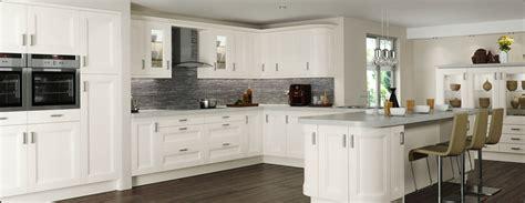 uk kitchen design kitchen design uk kitchen design i shape india for small