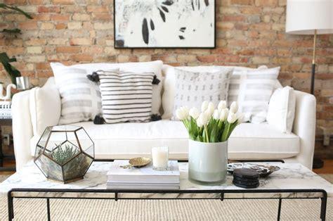 coffee table ideas living room rekomended living room table decor for home coffee table