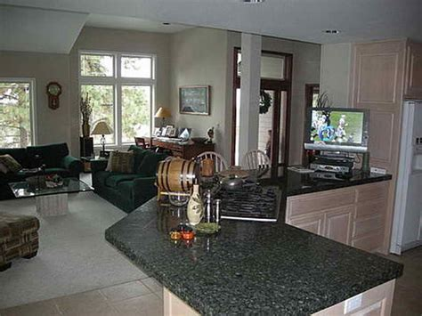 open floor plan kitchen and living room flooring open floor plan kitchen and living room open