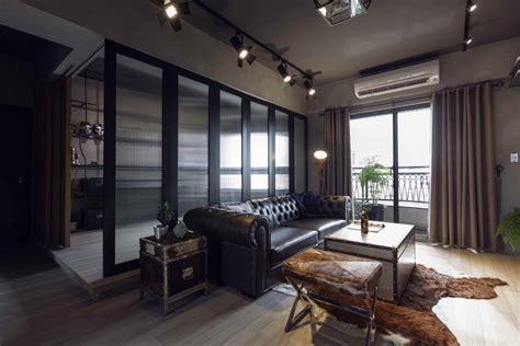 Apartment Setup Ideas download bachelor flat decor widaus home design