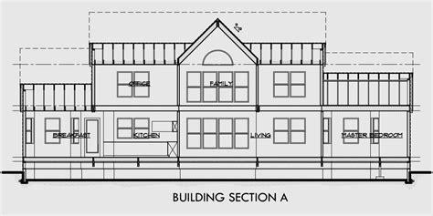 Main Floor Master Bedroom House Plans victorian house plans luxury house plans master bedroom