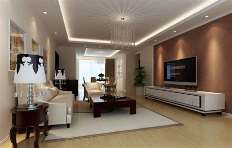 design room layout living room design layout simple home decoration