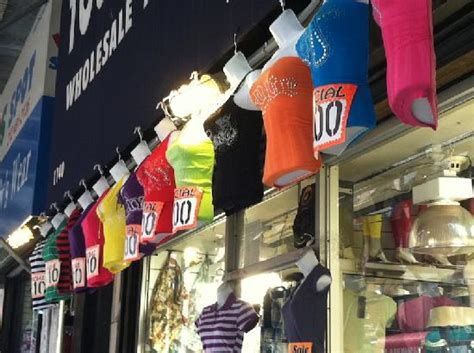 wholesale nyc find great deals in the wholesale district during your