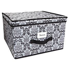 damask storage box 17 best images about storage boxes on set of