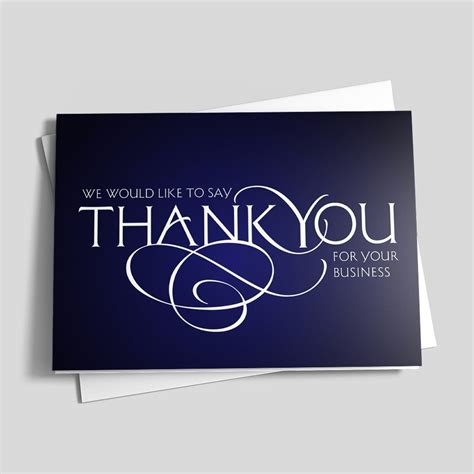 how to make a thank you card how to make a thank you card in word strategic planning
