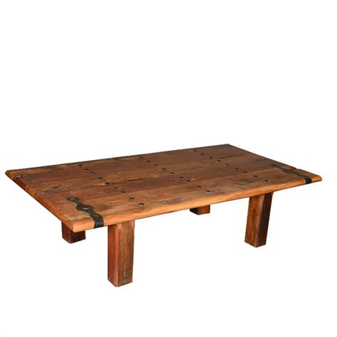 hastings coffee table hastings coffee table hastings coffee table coffee side