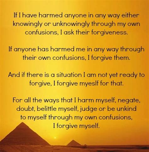 buddha prayer best 25 buddhist prayer ideas on meditation