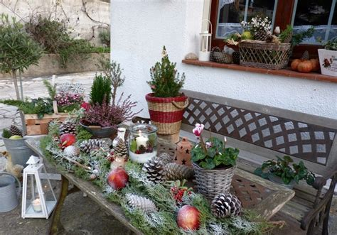outdoor decorating outdoor decoration ideas 30 simple displays