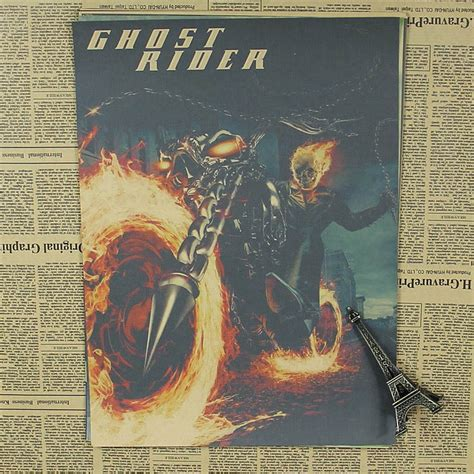 spray paint ghost rider popular ghost picture buy cheap ghost