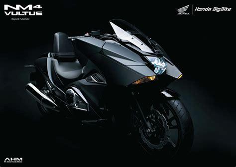 Pcx 2018 Honda Cengkareng by Brosur Motor Honda Nm4 Vultus Honda Cengkareng