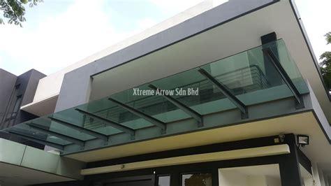 glass roof pergola pergolas with glass roof styles pixelmari