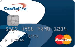 make capital one payment with debit card what is capital one credit card payment address credit