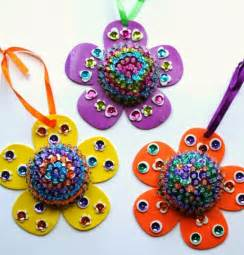 arts and crafts arts and crafts ideas for summer ye craft ideas
