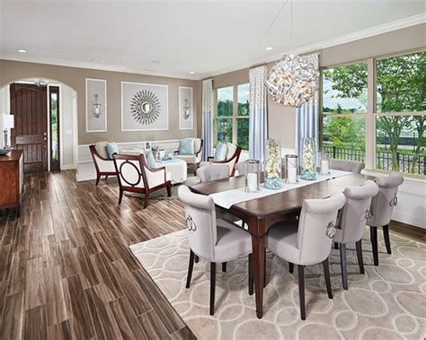 living room dining room combo design living and dining room combo interior design