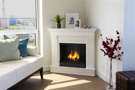 fireplace plan corner fireplace mantels plans fireplace designs