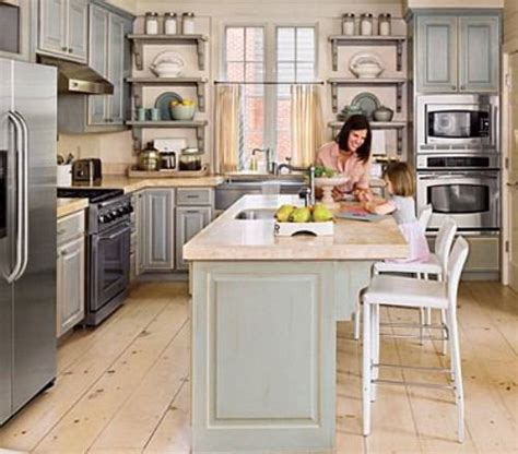 l shaped kitchen layout with island l shaped kitchen layouts with island the interior design