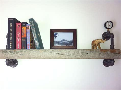 wood plank shelves wood plank shelf pdf woodworking