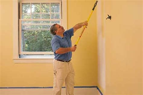 painting a room how to paint doors windows and walls this house