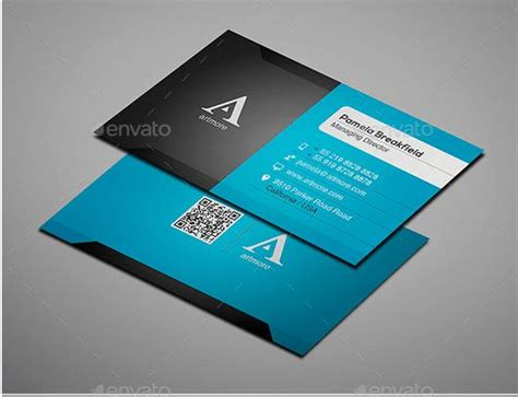 who makes the best business cards 45 best images about best business card design on
