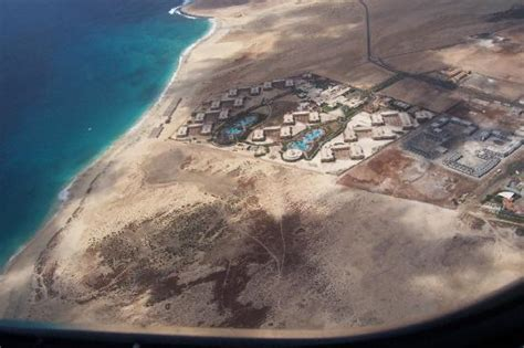 20 best cabo verde funana garopa pool funana is similar picture of clubhotel riu