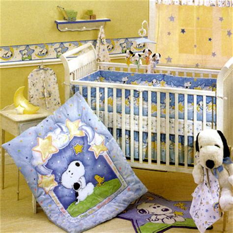 snoopy bedding bedding source snoopy baby bedding
