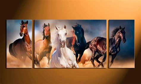 home decor horses home decor for your ranch magazine