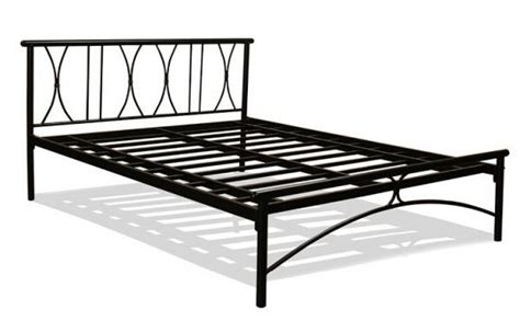where can i buy a king size bed frame where can i buy a size bed frame 28 images cheap king