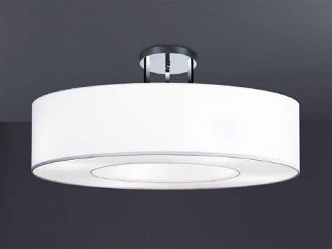 modern contemporary ceiling lights modern ceiling light modern ceiling lights