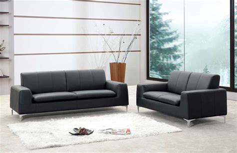 leather modern sofas jm tribeca modern leather sofa jm tribeca 900 00