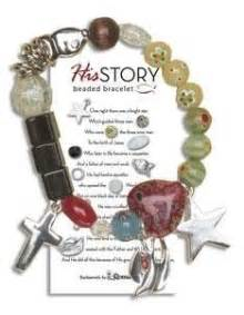 story of jesus bracelet what do the story of jesus bracelet story of jesus by