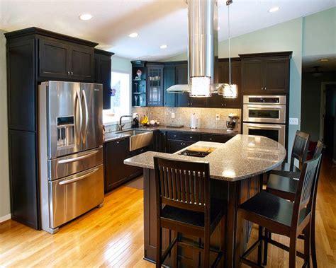 split level kitchen ideas buat testing doang split level remodel