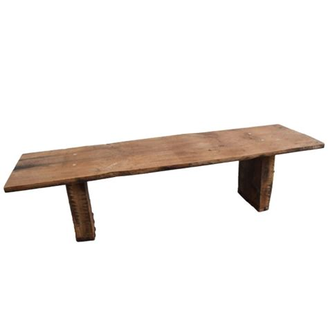 reclaimed wood dining table nyc live edge cherry slab images live edge cherry slab images