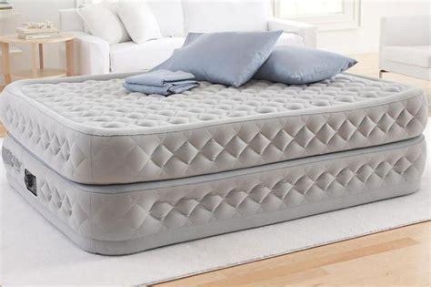 bed mattress best mattress collection comfortable luxury air bed