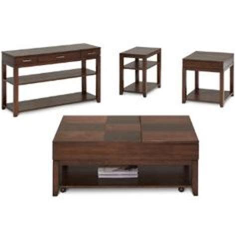 roomstore bedroom furniture the roomstore on bedroom furniture king