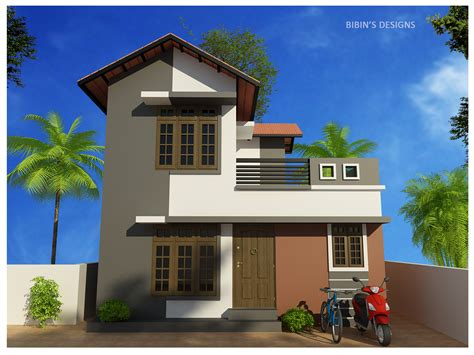 home design low budget 794 sq ft low budget 2 bedroom home design