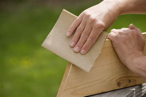 Sandpaper For Wood Plans Diy Free Rosewood Veneer