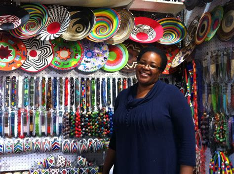 south africa crafts for cape town s cultural hotspots bug