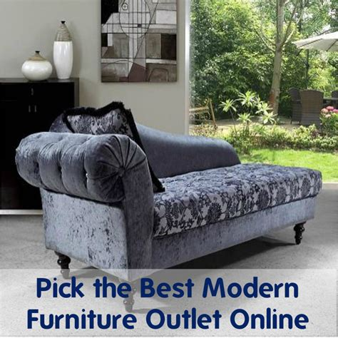 modern furniture outlet modern furniture outlet cfwh home