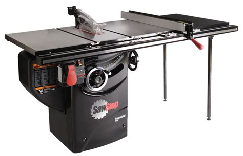 woodworking table saw reviews sawstop professional cabinet tablesaw pcs