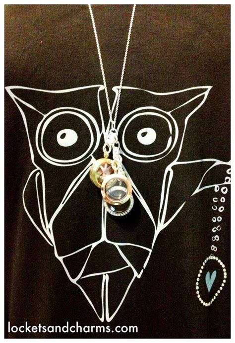 origami owl chain extender layering origami owl lockets with the chain extender