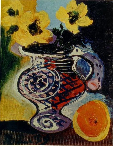 picasso paintings fruit 78 images about picasso still on pablo