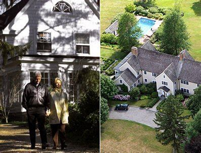 clinton chappaqua house brexit for america