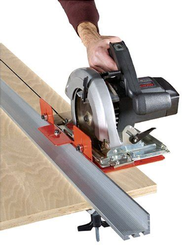 woodworking panel saw sale black friday psi woodworking pps 2 portable panel saw